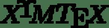 Logo Xymtex